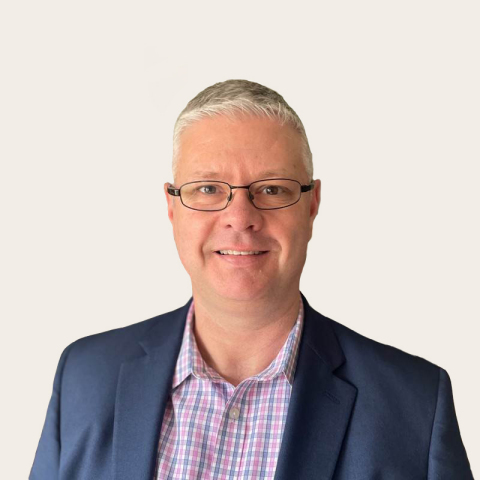 Nautilus, Inc., an innovation leader in connected home fitness, today announced that it has hired John Goelz as Chief Supply Chain Officer. (Photo: Business Wire)