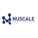 NuScale Power Secures $40 Million Investment, Support for SMR Deployment from JGC Holdings Corporation
