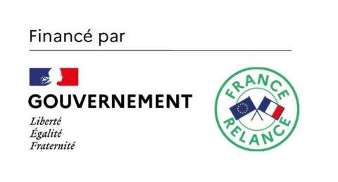 https://www.economie.gouv.fr/plan-de-relance