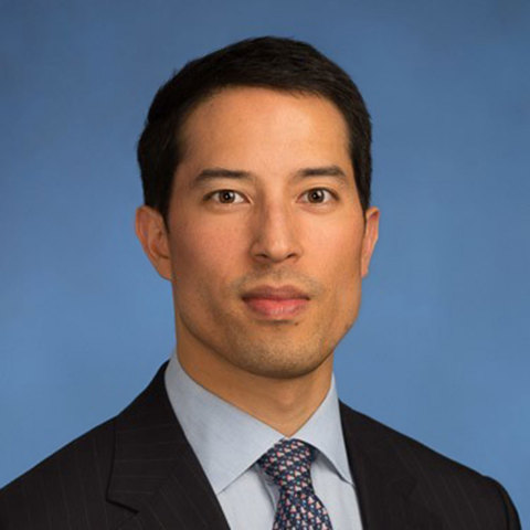 Dascena Appoints Andrew Pucher as Chief Financial Officer. (Photo: Business Wire)