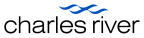 http://www.businesswire.com/multimedia/syndication/20210406005112/en/4950292/Charles-River-and-Valence-Discovery-Announce-Strategic-Partnership-to-Provide-Clients-with-AI-Enabled-Drug-Design-Capabilities