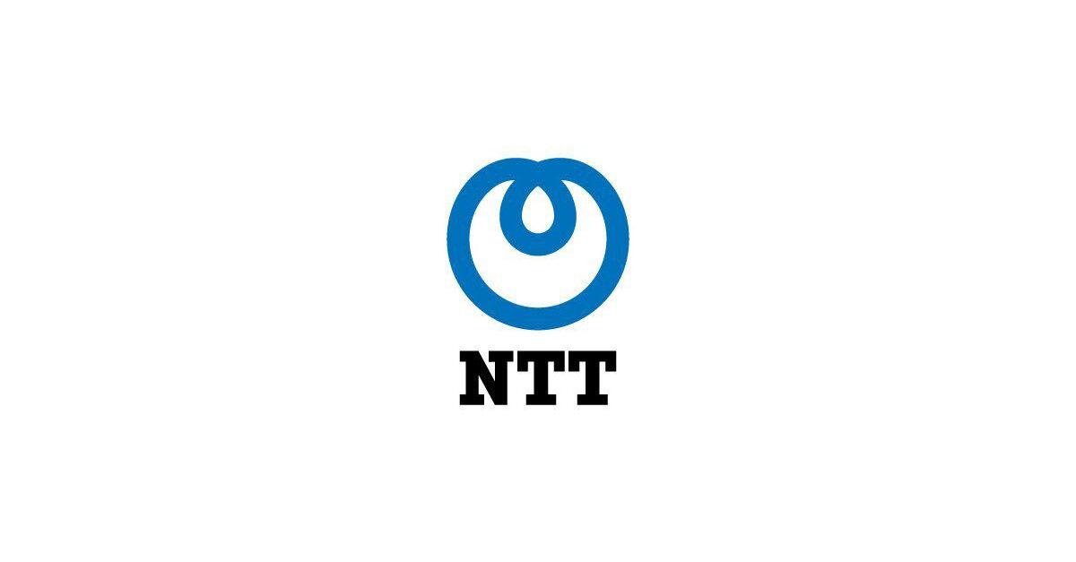NTTがガートナーから世界のネットワーク・サービスのマジック ...