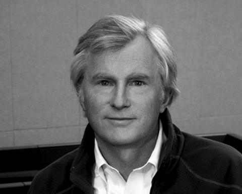 David Evans Shaw (Photo: Business Wire)
