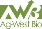 http://www.businesswire.com/multimedia/syndication/20210406005831/en/4950736/Ag-West-Bio-Welcomes-International-Digital-Agriculture-Company-Solinftec-to-Saskatchewan