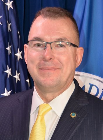 Peter T. Gaynor, CEM, Senior VP & Director - National Resilience Response & Recovery Programs, The LiRo Group. (Former Administrator, Federal Emergency Management Administrator, Former Acting Secretary, Department of Homeland Security) (Photo: Business Wire)