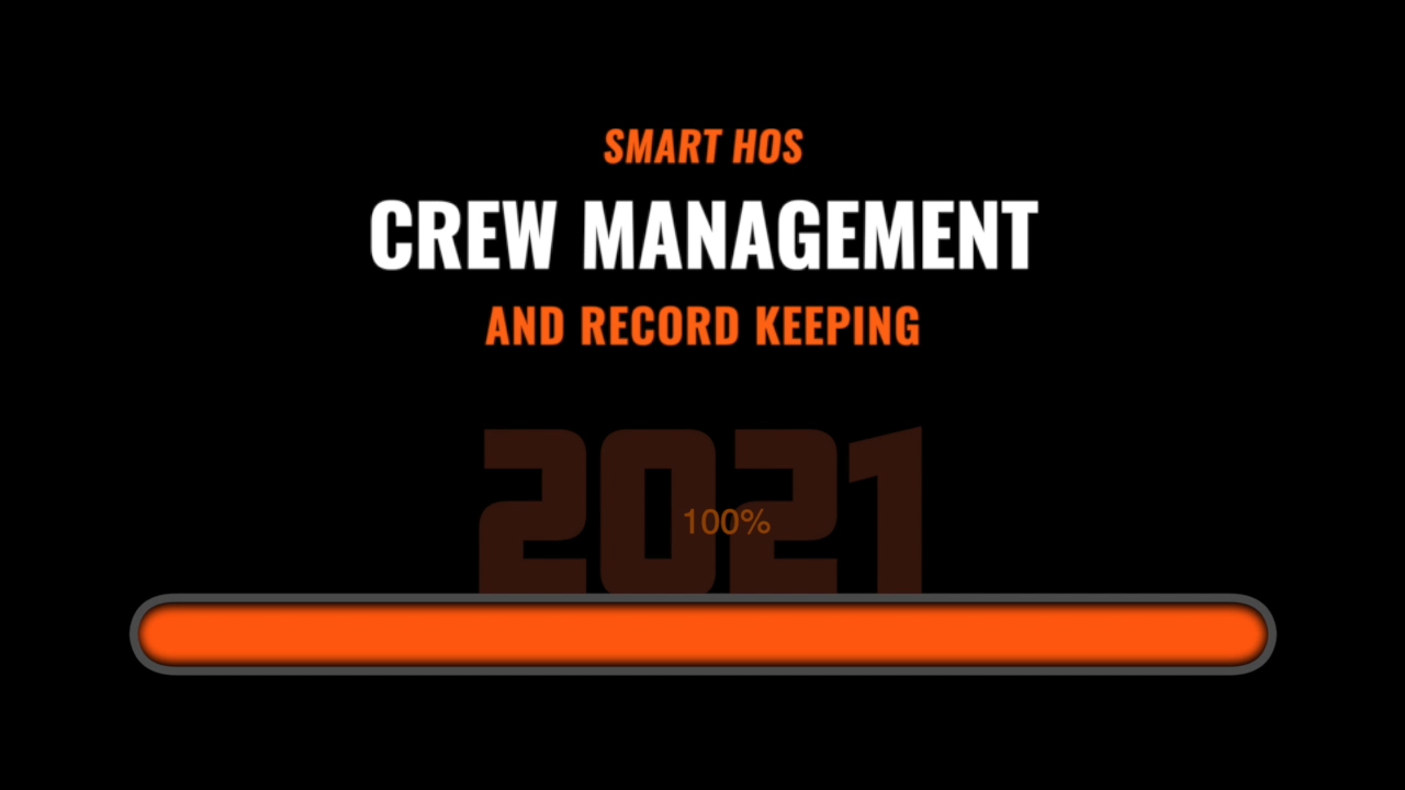 Watch how much CrewPro Short Line can do in 1:20""