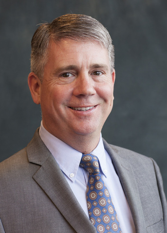 Timothy E. Markey has been promoted to Divisional Vice President within Great American's Fidelity / Crime Division. (Photo: Business Wire)