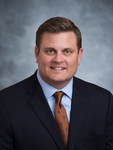 Brian Thompson has been named Chief Executive Officer of UnitedHealthcare, the health benefits business of UnitedHealth Group. (Photo: Business Wire)