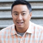 Davis Wright Tremaine Adds More In-House Leadership from Tech Industry to Silicon Valley Office