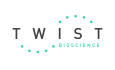 AcornMed Selects Twist Bioscience Technology to Power Next Generation Precision Medicine Tests