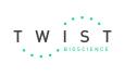 金橡医学选择Twist Bioscience为新一代精准医学检验提供动力