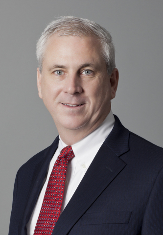 Joe Nolan, Executive Vice President, Strategy, Customer and Corporate Relations, will be promoted to President and CEO of Eversource Energy. (Photo: Business Wire)