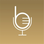 Bakstage, FLYX's Newest Product, Makes Audio Conversations Social and Fun for Both Android and iOS Users
