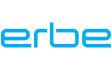 エルベ・エレクトロメディジンがMaxer Endoscopyを買収へ