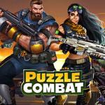 ジンガが新しいマッチ3モバイル・ゲーム「Puzzle Combat」を提供開始