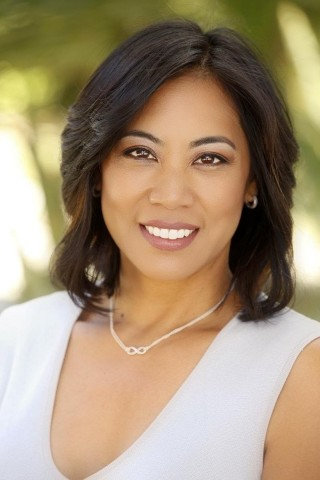 Effectv, the advertising sales division of Comcast Cable, announced the creation of a new Sales Development function, led by former Regional Vice President at Effectv, Dawn Lee Williamson. (Photo: Business Wire)