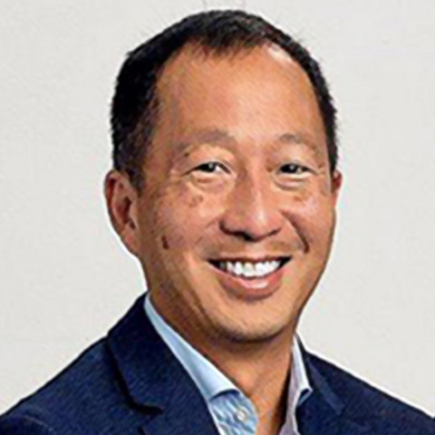 John Lee, general manager and vice president of the Ansys Electronics and Semiconductor Division, Canonsburg, Penn. (Photo: Business Wire)