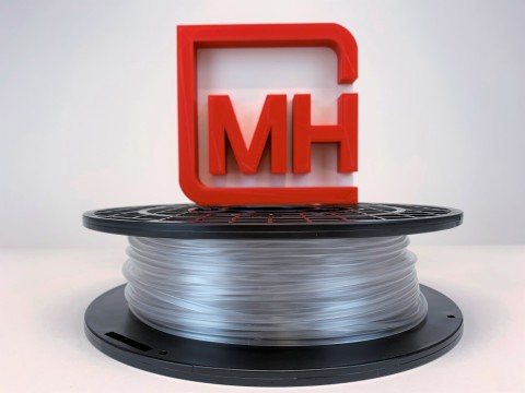 M. Holland's 3D Printing Group Expands with New Materials and Supply Partners (Photo: Business Wire)