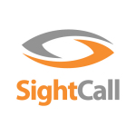 SightCall Partners with Diagnostica Stago, Linking Diagnostic Laboratories to Rapid Remote Assistance for Medical Instruments