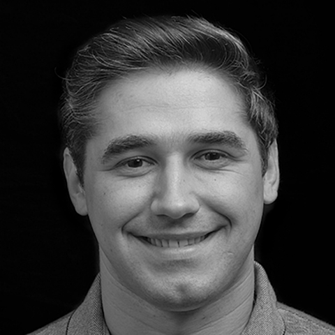 Andrei Claudiu Cosma of Velodyne Lidar will discuss how developers can use lidar simulation in ADAS and AV solutions during NVIDIA's annual GPU Technology Conference, GTC 2021. (Photo: Velodyne Lidar)