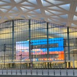 Las Vegas Convention & Visitors Authority and Samsung Partner to Unveil the Largest Digital Experience in U.S. Convention & Exhibitions Industry