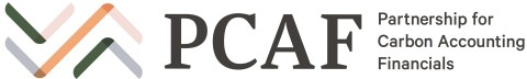 Partnership for Carbon Accounting Financials.