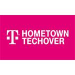 ¿Está listo tu pueblo para la mejor selfie de la historia? T‑Mobile anuncia el concurso Hometown Techover