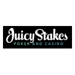 It's a Free Spins Frenzy at Juicy Stakes Casino