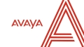 """Avaya's """"Life and Work Beyond 2020"""" Survey Reveals Organizations Play Key Role in Individuals' Well-Being"""