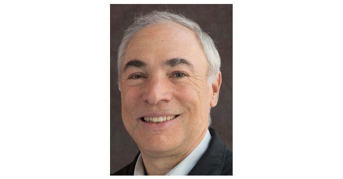Precision BioSciences Appoints Stanley R. Frankel, M.D. to Board of Directors