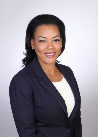 Newly-appointed Diaceutics VP of Operations, APAC, Yvanka Gilliam. (Photo: Business Wire)