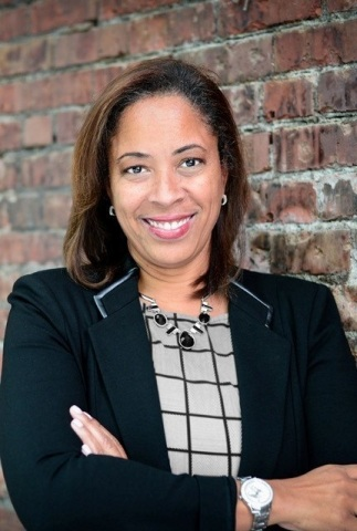 Yvette Butler, president, SVB Private Bank & Wealth Management, has joined the Voya Financial, Inc. (NYSE: VOYA) board of directors. (Photo: Business Wire)