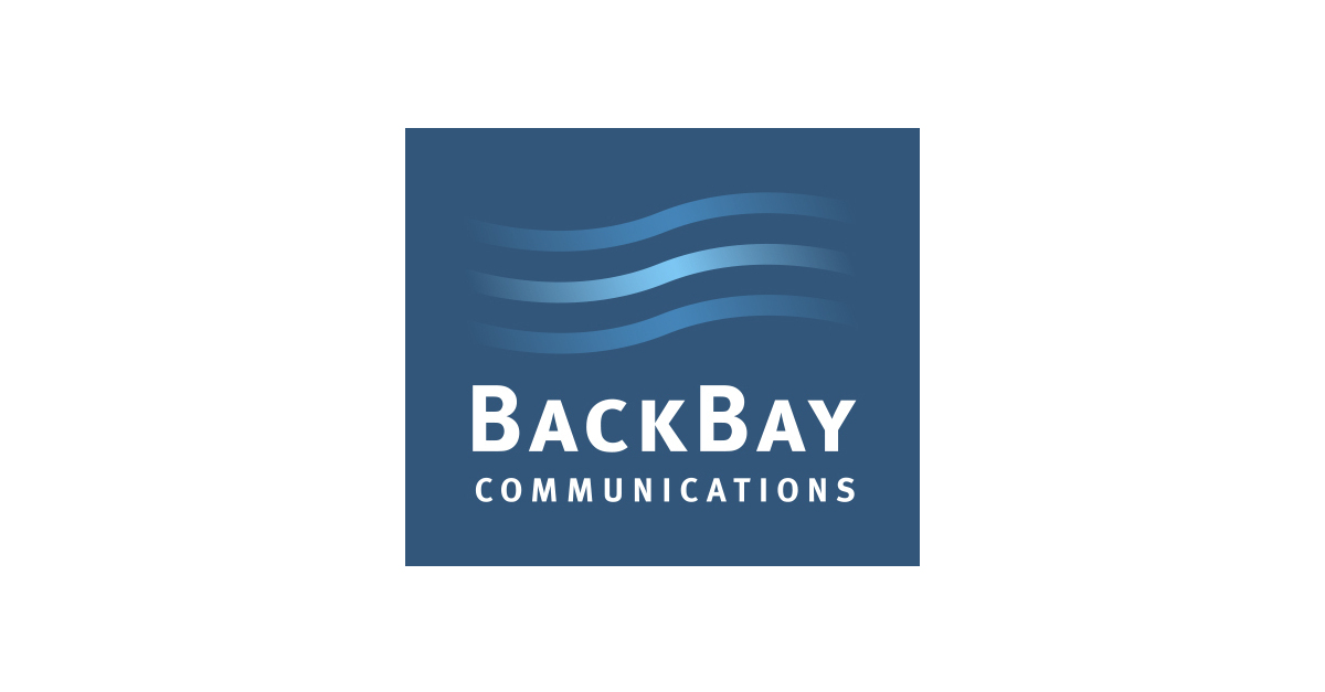 Ocrolus Selects BackBay Communications as Agency of Record