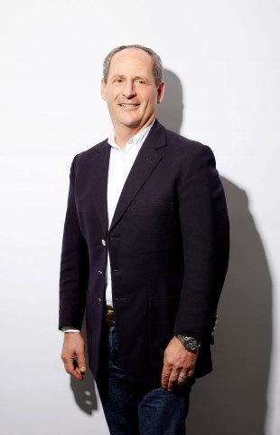 Douglas Cole, Chairman of the Board, Repertoire Immune Medicines (Photo: Business Wire)