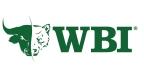 http://www.businesswire.com/multimedia/syndication/20210413005249/en/4954143/Absolute-Shares-Trust-to-Close-and-Liquidate-Two-ETFs-%E2%80%93-WBI-BullBear-Rising-Income-3000-ETF-WBIE-and-WBI-BullBear-Trend-Switch-US-Total-Return-ETF-WBIN