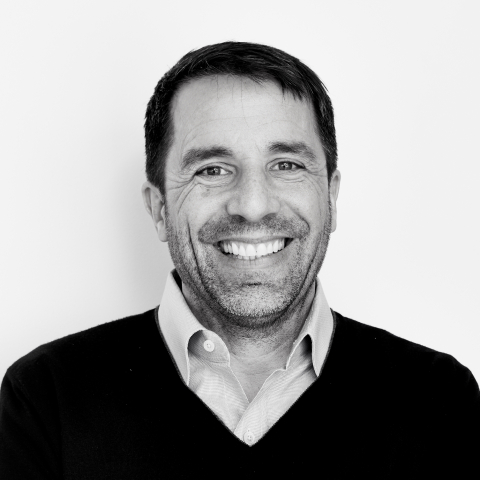 ARTIS Ventures' Founder and Managing General Partner Stuart Peterson. (Photo: Business Wire)