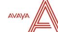Avaya《2020年以后的生活和工作》调查表明,组织对个人幸福感有重大影响
