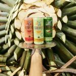 Tequila Cazadores Presenta una Nueva Línea de Cócteles Enlatados Listos para Beber Elaborados con Tequila 100 % de Agave y un Verdadero Toque Mexicano
