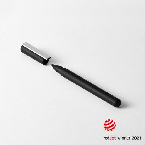 C-Pen (Photo: Business Wire)