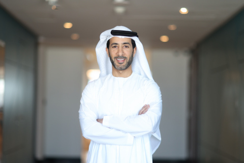 Khalifa Sultan Al Suwaidi - Chairman - Agthia Group (Photo: AETOSWire)