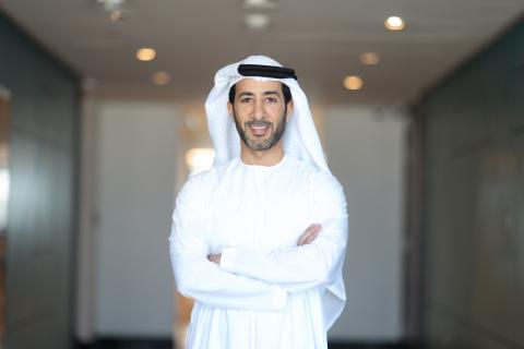 Khalifa Sultan Al Suwaidi - Chairman - Agthia Group (Photo: AETOSWire)