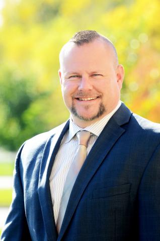 Soren Sorensen, Southern Glazer's Wine & Spirits' Senior Vice President and General Manager, Minnesota, North Dakota and South Dakota (Photo: Business Wire)
