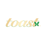 Makers of Topricin Announce Strategic Partnership With National Cannabis and Hemp leader, Toast