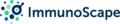 ImmunoScape Raises $14M To Advance Deep Immunomics Platform for High-Dimensional Immune Profiling and Drug Discovery