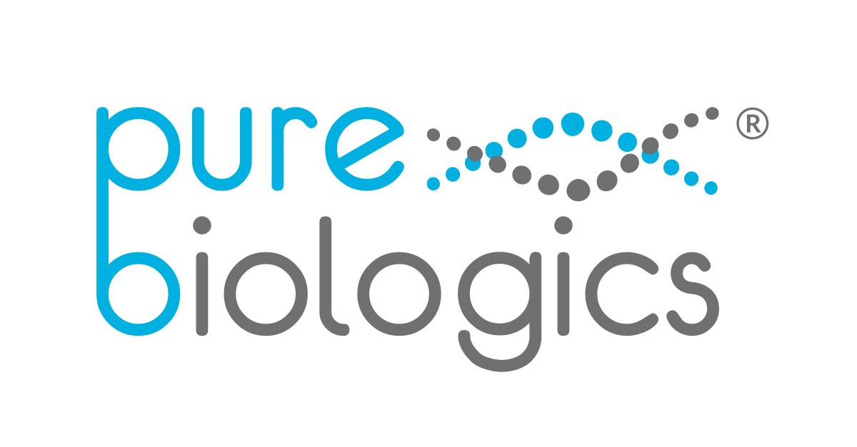Pure Biologics Selects Twist Bioscience to Expand Phage Display Technology Capabilities