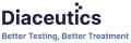 ダイアシューティクスがアジア太平洋地域業務担当バイスプレジデントにイバンカ・ギリアムを任命