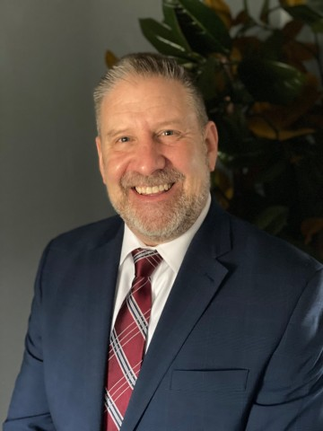 Paul Kovacs, PE Joins Bowman Team as Key Leader in Chicago (Photo: Business Wire)