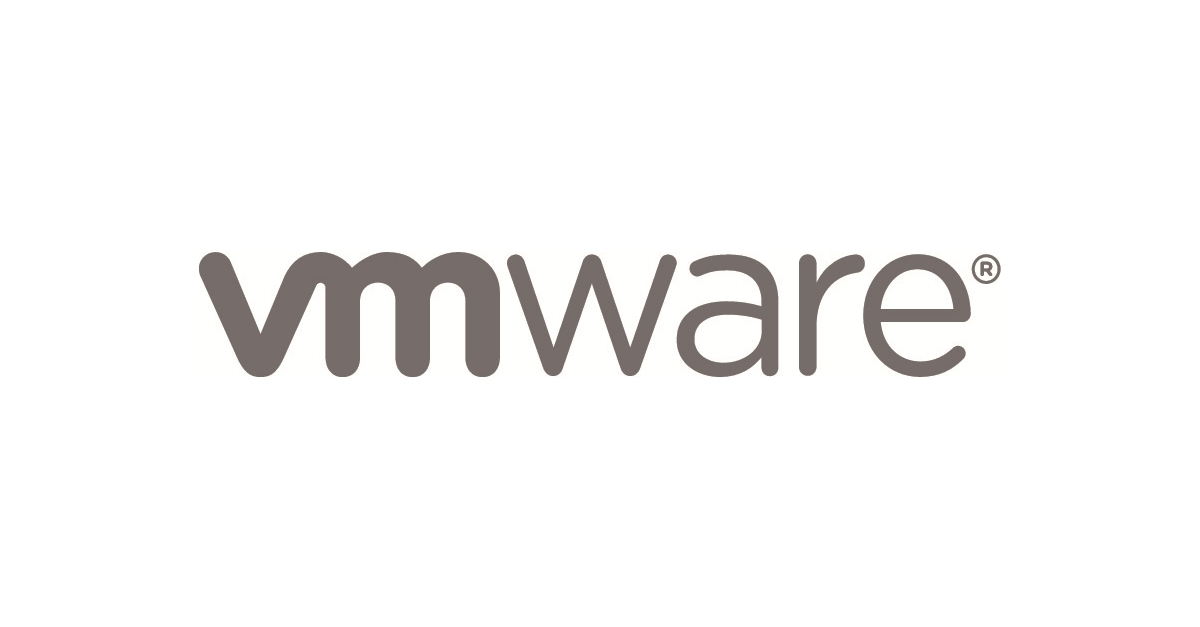 VMware and Dell Technologies Reach Agreement Regarding Spin-Off  image