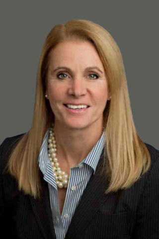 Susan Kostro, Director – Public Entity Underwriting (Photo: Business Wire)