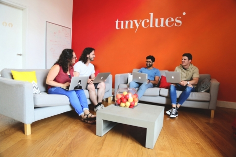 (Photo: Business Wire)